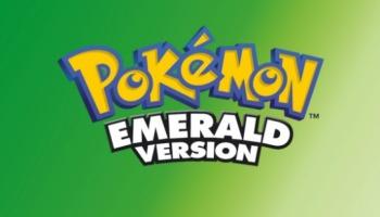 Cheats de Pokémon Emerald: Rare Candy, dinheiro infinito e todos os Pokémon