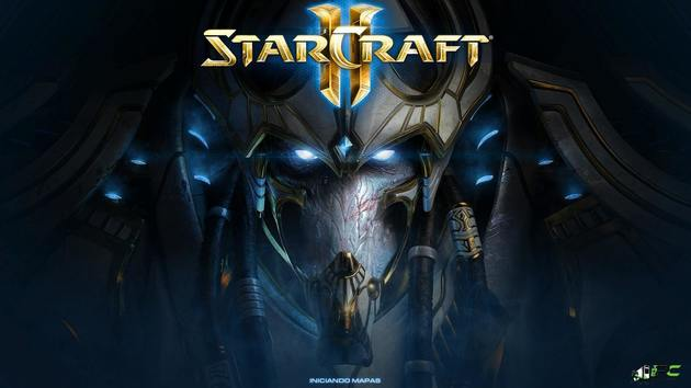 cheats starcraft 2