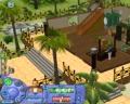 Todos os cheats de The Sims 2 e de suas expansões!