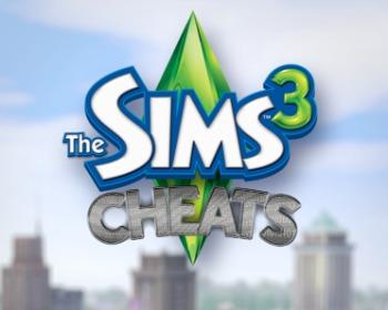 Conheça os principais cheats e códigos para o The Sims 3