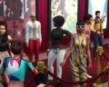 Todos os cheats e códigos de The Sims 4: Rumo à Fama!