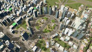 8 dicas essenciais para começar bem em Cities: Skylines!
