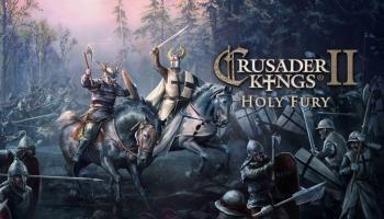 CK2 cheats: códigos para se tornar o melhor comandante do reino!