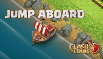 Casa do Construtor: todas as informações sobre esse update de Clash of Clans