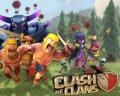 Clash of Clans: 6 dicas de defesa para sobreviver a invasões!