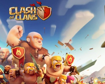 Clash of Clans: aprenda a fazer farming corretamente