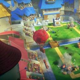 Clash Royale: Confira os melhores decks de Arena 1 a 8!