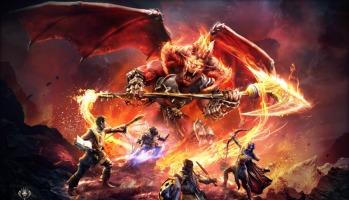Conheça as principais classes de RPG e suas características!