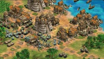 Age of Empires 2: conheça todos os códigos (cheats) do jogo