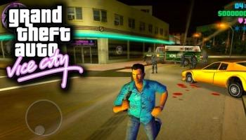 Códigos de GTA Vice City para PS2 e PS3: armas, vida no máximo e carros