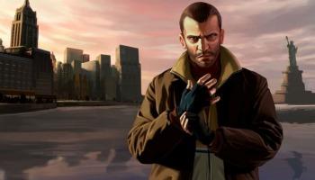 Códigos de GTA IV: veja todos os cheats para PC e para PS3