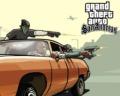 Códigos de GTA San Andreas para PC: dinheiro, armas, vida infinita e outras modificações