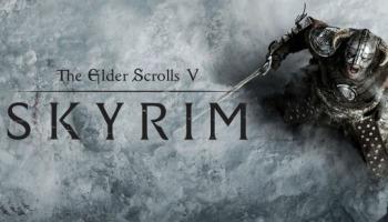 Códigos de Skyrim: todas as armaduras, Shouts e modificações do jogo