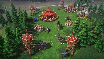 Aprenda todos os códigos (cheats) de Warcraft 3