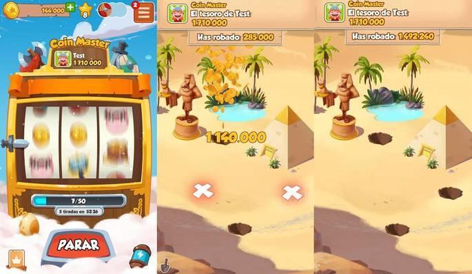 Jogos mais jogados do mundo mobile
