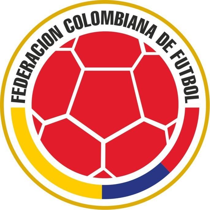 colombia fifa 20