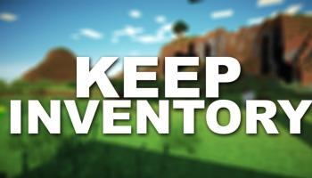 Minecraft: como usar o comando