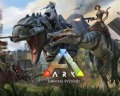 Ark Survival Evolved: todos os comandos e códigos para ser o melhor sobrevivente!