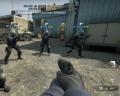 CS:GO: aprenda os comandos indispensáveis para treinar