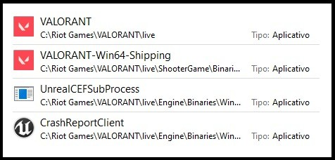 Como aumentar FPS - Valorant