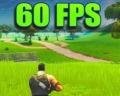 Como aumentar o FPS de Fortnite de verdade! (2020)