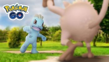 Como batalhar em Pokémon GO: líderes de equipe, treinadores, ginásios e reides!