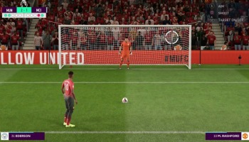 FIFA 20: como bater pênalti e falta no novo sistema de bolas paradas