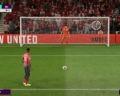 FIFA 20: como bater falta e pênalti como um craque
