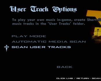 Como colocar música no GTA San Andreas para PC