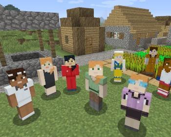 Como colocar skin no Minecraft: 2 formas rápidas e fáceis!