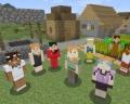 Como colocar skin no Minecraft: PC, consoles e celulares!