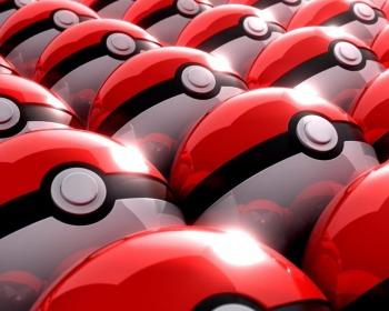 Pokémon GO: como conseguir pokébolas grátis (2020)