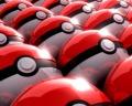 Pokémon GO: como conseguir pokébolas grátis (2021)