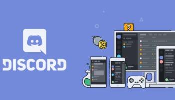 Guia básico de como criar bots no Discord em 2021!