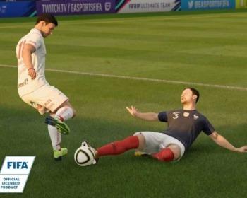 10 dicas essenciais para defender bem no FIFA 19