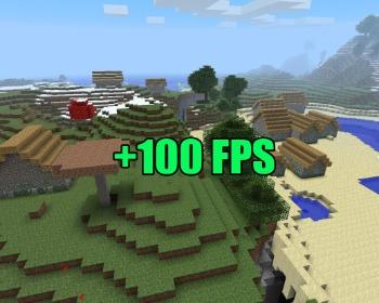 Como aumentar o FPS e deixar o Minecraft mais rápido!