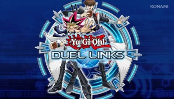 Yu-Gi-Oh! Duel Links: como dropar todas as habilidades!