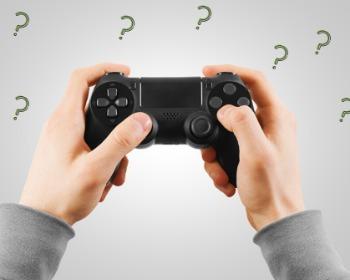 Como encontrar um jogo que não sei o nome: veja 3 métodos