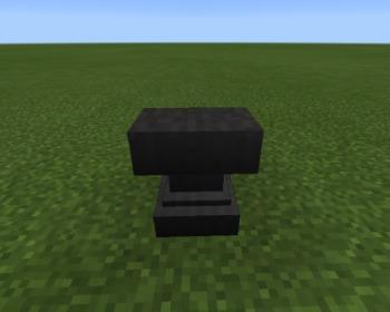 Saiba como fazer uma Bigorna no Minecraft!
