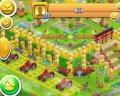 Hay Day: saiba como ganhar dinheiro para ser um fazendeiro rico