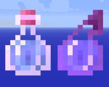 Guia prático de como fazer todas as poções em Minecraft