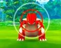 Saiba como sempre fazer jogada Excelente no Pokémon GO!
