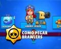 Brawl Stars: aprenda como ganhar Brawlers sem truques!