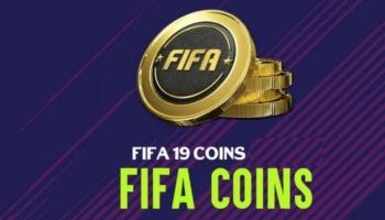 Como ganhar coins rapidamente no FIFA 19 Ultimate Team
