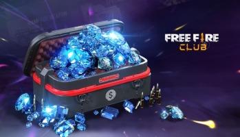 Como ganhar diamante no Free Fire: 4 métodos gratuitos!