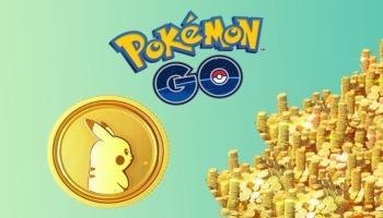 Como ganhar moedas no Pokémon GO em 2019 sem gastar dinheiro!