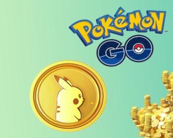 Como ganhar moedas no Pokémon GO em 2020 sem gastar dinheiro!