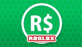 Como ganhar ROBUX de graça no Roblox em 2021!
