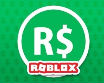 Como ganhar ROBUX de graça no Roblox (2020)