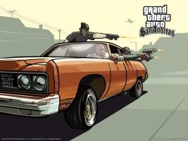 Como instalar mods no GTA: San Andreas em 2020!
